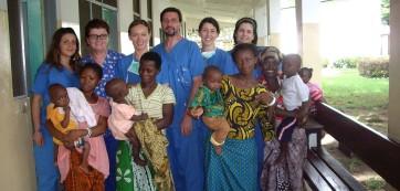 Tanzania 3i Onlus Missione