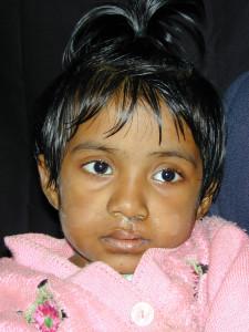 3i_onlus_interethnos_interplast_italy_missione_volontariato_bangladesh_2002-19