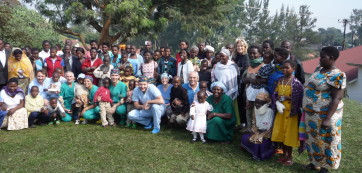 uganda 2011-3