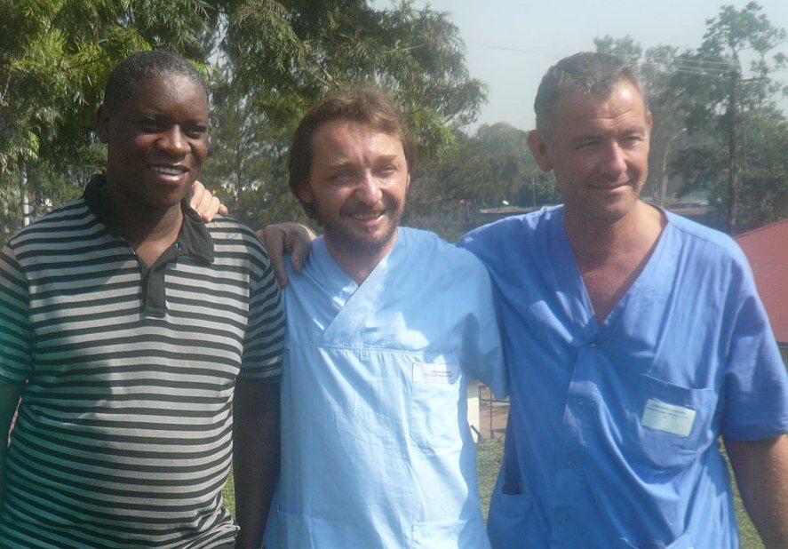 uganda 2011-4