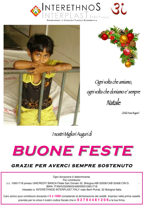 natale 2016:Layout 1