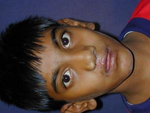 3i_onlus_interethnos_interplast_italy_missione_volontariato_bangladesh_2000-12