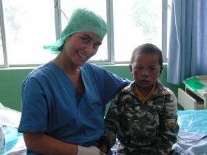 3i_onlus_interethnos_interplast_italy_missione_volontariato_tibet_2002-9